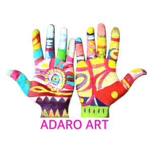 Adaro-Art-at-the-Hub