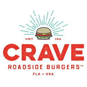 Crave-Burgers-at-the-Hub