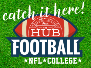 Watch-All-NFL-SEC-Football-Games-at-the-HUB