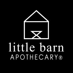 Little Barn Apothecary at the Hub