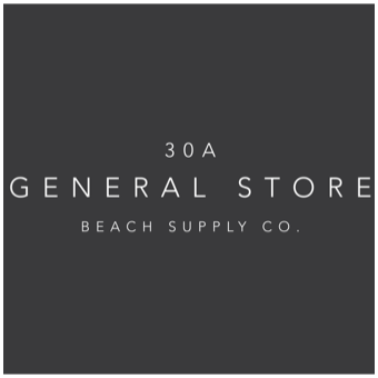 30a General Store