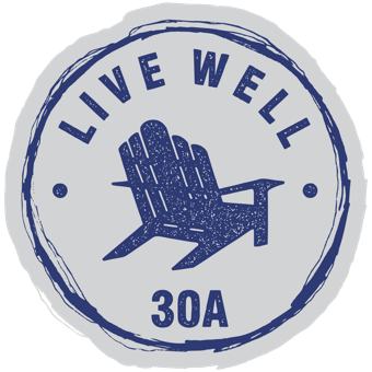 Live Well 30A